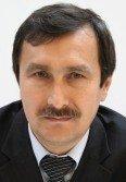 Альхат Сайгафаров сервисный инженер